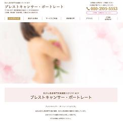 Firefox_Screenshot_2019-10-20T13-24-07.7