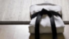 amiternum_judo_laquila_home_2.jpg