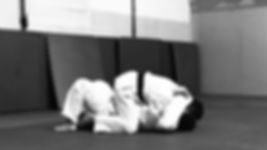amiternum_judo_laquila_home_4.jpg