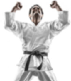happy-martial-artist-700x800.jpg