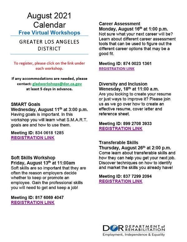 August 2021 Virtual Workshop Flyer1024_1[160].jpg