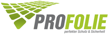 logo_586f46c9c0087.png