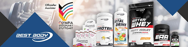 Best-Body-Nutrition-Products-Banner.jpg