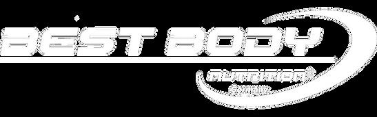 logo_best_body.png