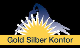 gold-silber-kontor1.png