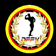 Entwurf DFFV Logo rund 2.png