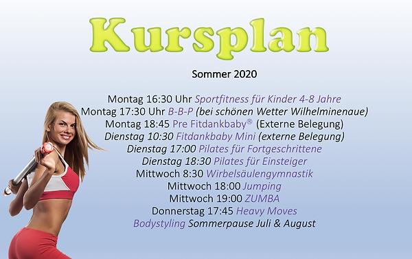 Bildschirmfoto 2020-07-05 um 20.34.03.pn