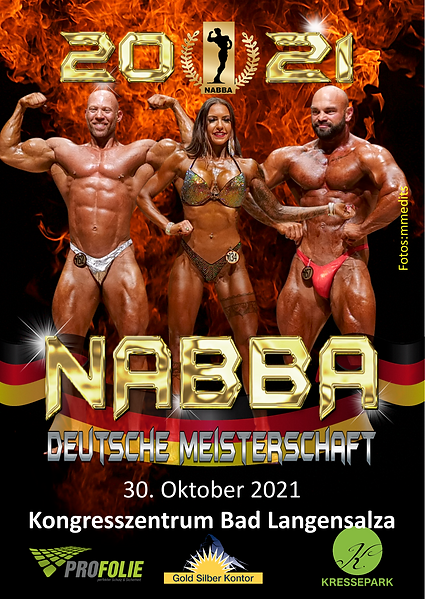 Entwurf NABBA 2019.png