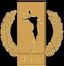 NABBA_Logo.png