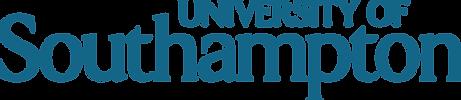 Uni-southamptom-logo-blue.png