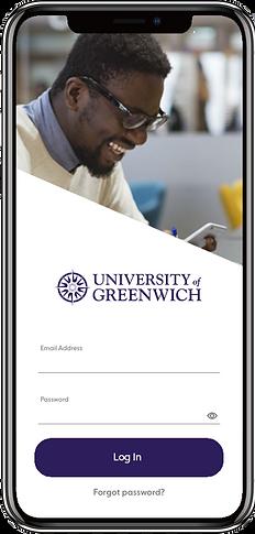 Greenwich Splashscreen uni.png