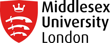 Middlesex uni Logo.png