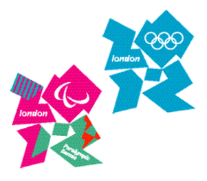 "We selected, trained and mobilised 70,000 world renowned Games Makers from over 240,000 applications – who inspired London's Olympic summer. ""The volunteers should be nominated for the BBC's Sports Personality Team of the Year award for the vital role they have played""  BBC"