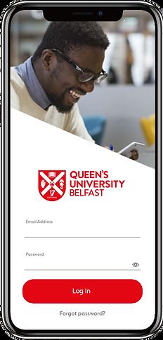 Queens Belfast Splashscreen uni.png