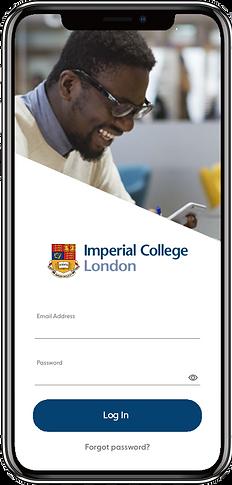 Imperial Splashscreen uni.png