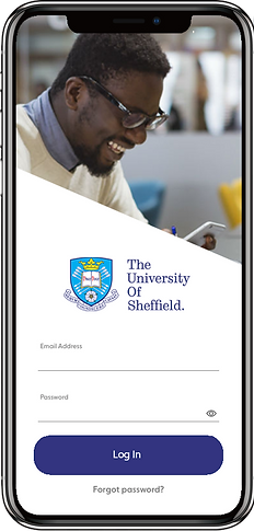 Sheffield Splashscreen uni.png