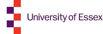 03-University-of-Essex-logo.jpg