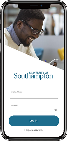 Southampton Splashscreen uni.png