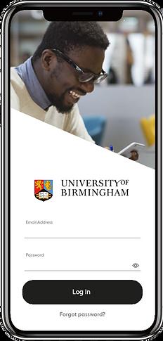 Birmingham Splashscreen uni.png