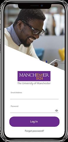 Manchester Splashscreen uni.png