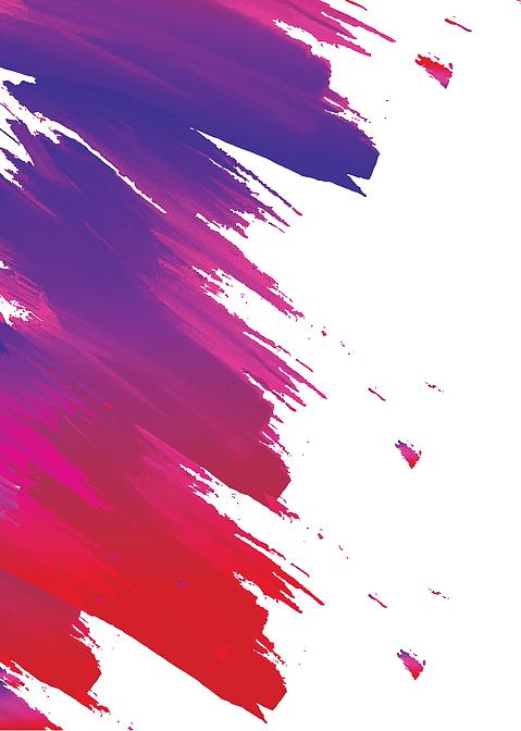 paint stroke 1.png