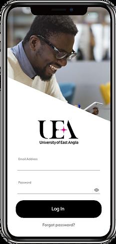 UEA Splashscreen uni.png