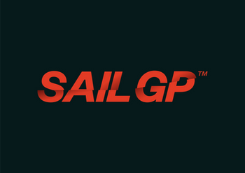 """We recruited an HR Director to lead the people and workforce strategy of this innovative new global sport concept.  """"Rob and his team are second to none in the industry""""  Andy Thompson Chief Financial and Business Officer  SAIL GP"""