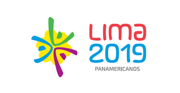 Chanzo was proud to be a part of the consortium that was appointed to develop the Master Operational Plan for the Pan American and Parapan American Games in Lima 2019. This initial planning phase involved strategic level planning, organization and implementation of all activities necessary for the realisation of the games and set up of the full organising committee structure.