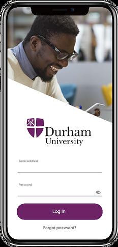 Durham Splashscreen uni.png