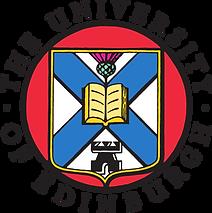 university-of-edinburgh-logo.png