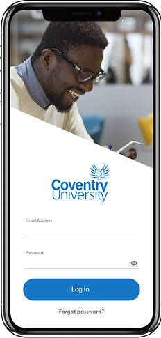 Coventry Splashscreen uni.png