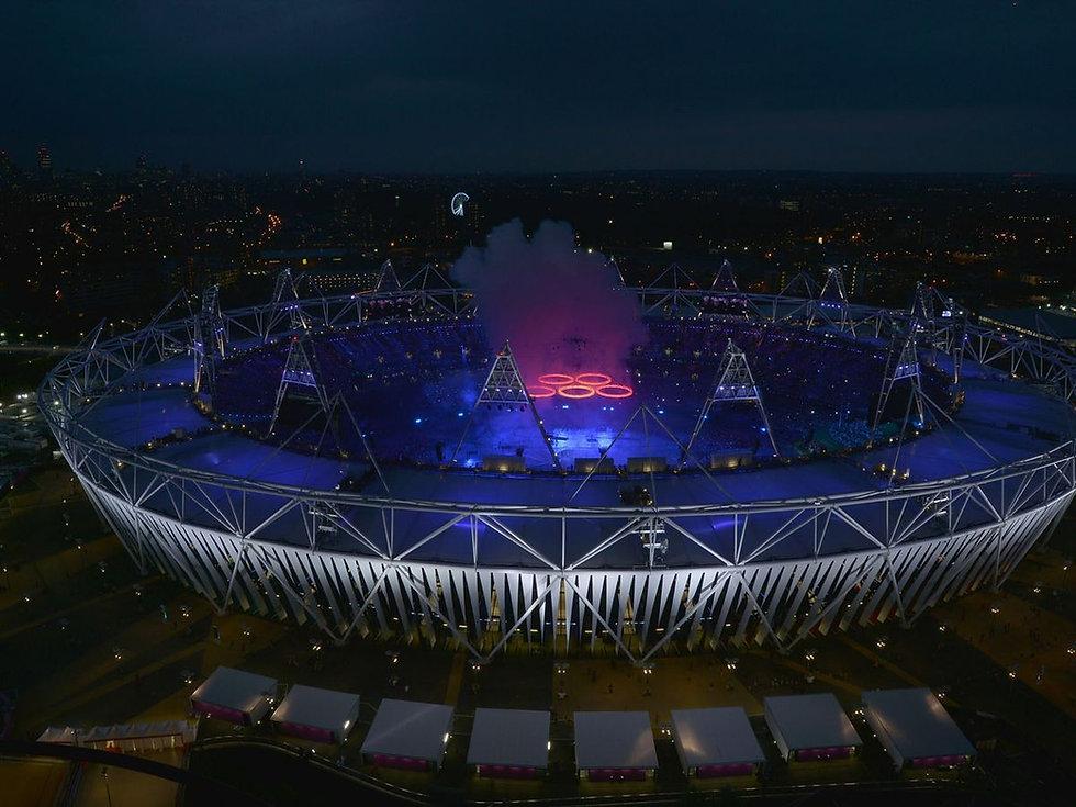 2012 stadium.jpg