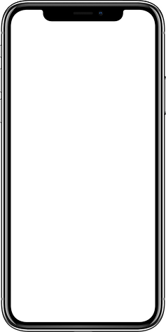 iphone blank white bits.png