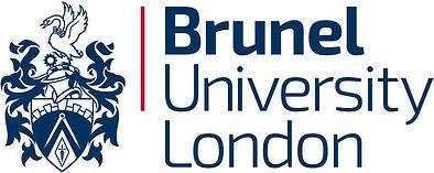 brunel-university-logo-colour.jpg