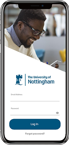 Nottingham Splashscreen uni.png