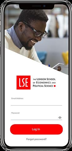 LSE Splashscreen uni.png