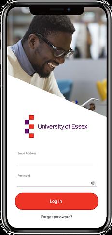 Essex Splashscreen uni.png
