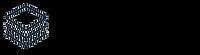 ClassPad web logo dark.png