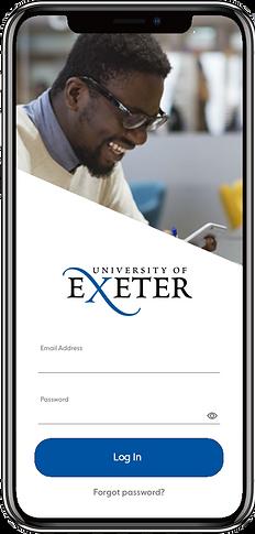 Exeter Splashscreen uni.png