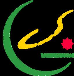 Ashgabat 2017 (Asian Indoor & Martial Arts Games)