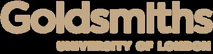 Goldsmiths_logo_University_of_London.png