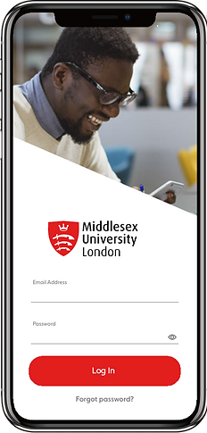 Middlesex Splashscreen uni.png