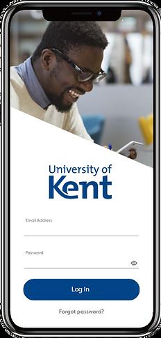 Kent Splashscreen uni.png
