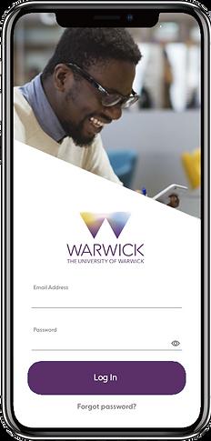 Warwick Splashscreen uni.png