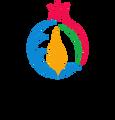 Baku 2015 1st European Games