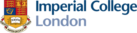 imperial college logo.png