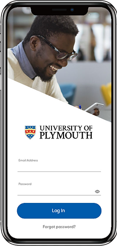 Plymouth Splashscreen uni.png