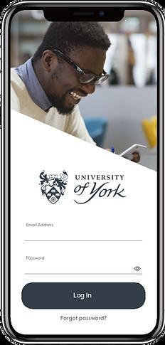 York Splashscreen uni.png