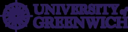uni of greenwich logo.png