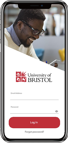 Bristol Splashscreen uni.png